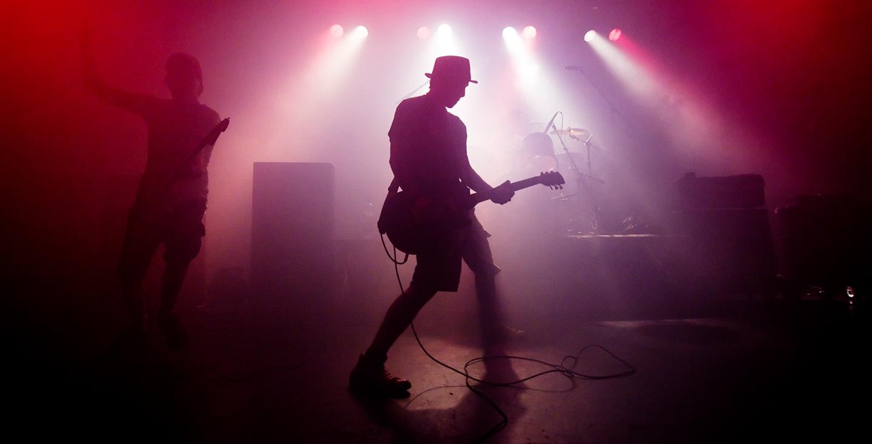 LP_hero_performingartist